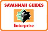 Savannah Guides Enterprise