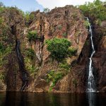 BATCHELOR, LITCHFIELD NATIONAL PARK