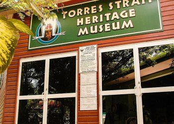 Gateway Torres Strait Resort (Horn Island) – A8AO & C8AO tours only
