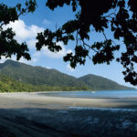 CAPE TRIBULATION, CAIRNS.